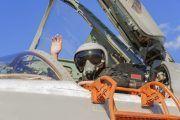 Profesiogramas, herramienta proactiva para prevenir riesgos laborales en la aviación militar