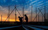 Prevención y formación en construcción