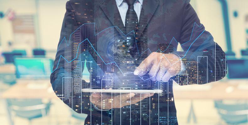 La analítica de datos para predecir el futuro
