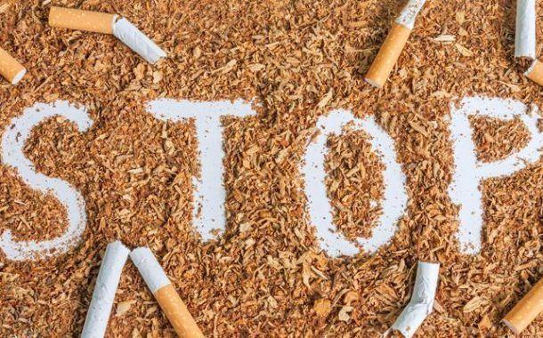 La OMS publica nuevas orientaciones sobre la reglamentación de los productos de tabaco