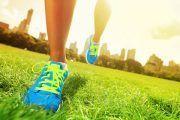 Prevalencia de la práctica de ejercicio físico en población trabajadora