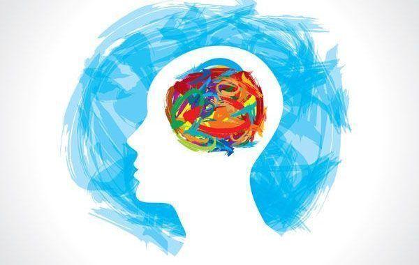 Guía para promover la salud mental en el puesto de trabajo