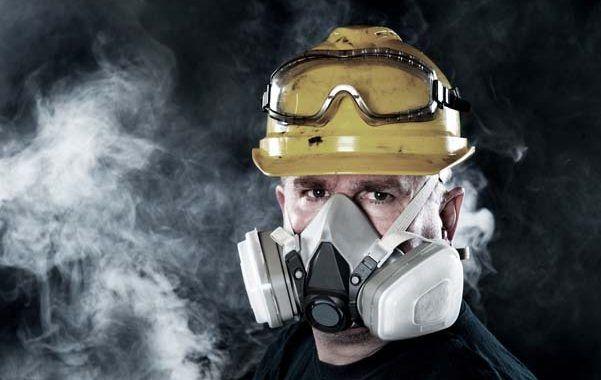 La obra maestra de la Higiene Industrial ¡consíguela gratis!