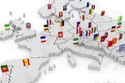Campaña Europea de Inspección