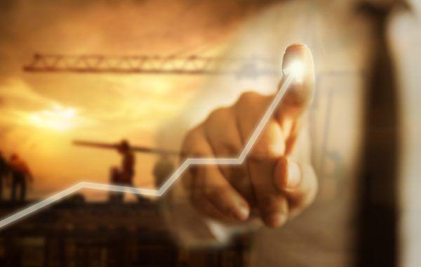 Tendencias de la seguridad en las obras de construcción: Tecnología, materiales, concienciación e imagen
