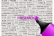 Investigar en Prevención: ¿lujo o necesidad?