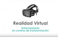 Realidad Virtual Inmersiva III