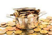 Subvenciones para la promoción de la PRL frente a los riesgos psicosociales en el trabajo