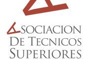 La Asociación de Técnicos Superiores en PRL de Cantabria se suma a los Premios Prevencionar