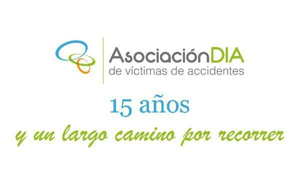 Asociación DIA: 15 años y un largo camino por recorrer