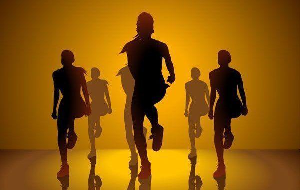 Todo lo que debes saber sobre la actividad física según la OMS