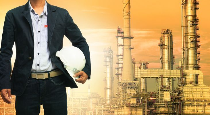 Criterios sobre verificaciones y mantenimientos de equipos sometidos a reglamentación industrial