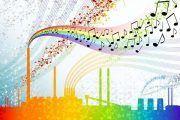 La música, un claro factor de riesgo