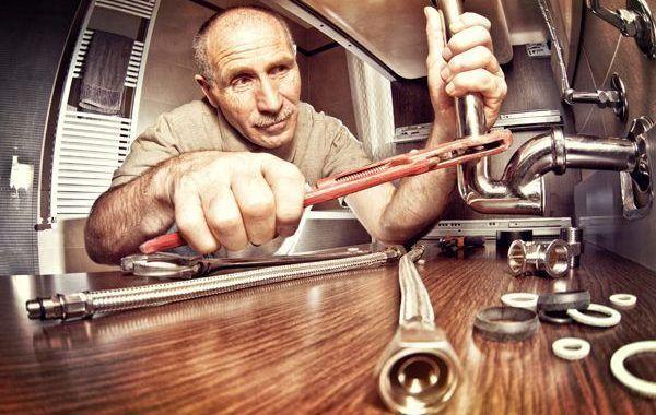 Las personas mayores de 40 años deberían trabajar solamente 3 días a la semana