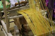 Un programa de la OIT ayuda a las fábricas de la confección en Bangladesh a mejorar la seguridad