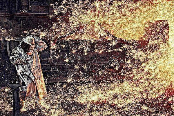 Mutualia premiará las fotografías que mejor representen los valores de la Prevención de Riesgos Laborales