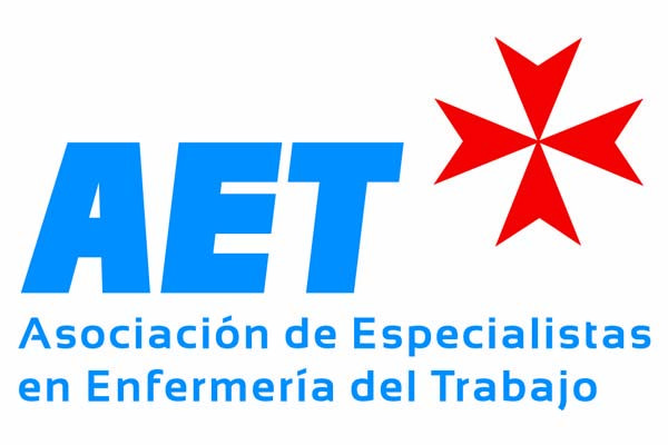 La Asociación de Especialistas en Enfermería del Trabajo y Prevencionar firman un Convenio de Colaboración