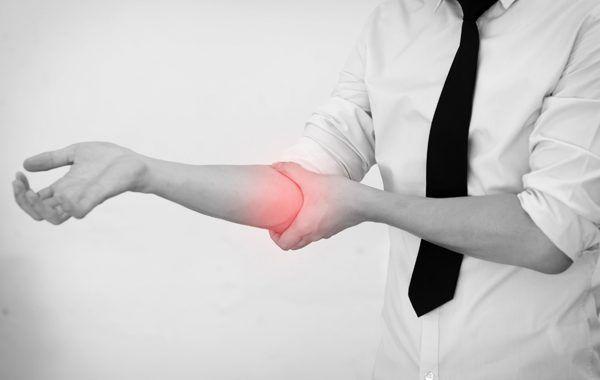 Guía breve para la prevención de los trastornos musculoesqueléticos en el trabajo