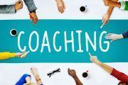 COACHING: Como herramienta estratégica para la prevención de riesgos psicosociales
