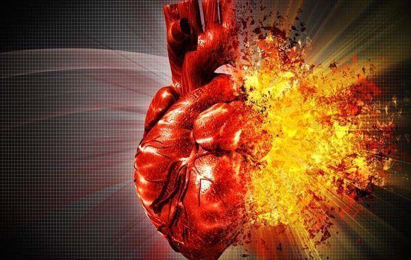 PrevenConsejo: ¿Qué puedo hacer para evitar un infarto o un accidente vascular cerebral?