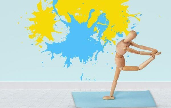 ¿Por qué debes hacer ejercicio aunque tu trabajo sea activo?