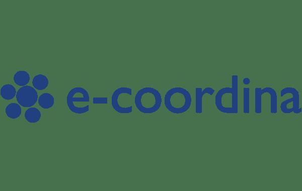 e-coordina patrocinador de los Premios Prevencionar 2018