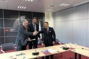 El RACE y la Universidad Europea han creado el primertítulo de posgrado en Seguridad Vial de la ONU