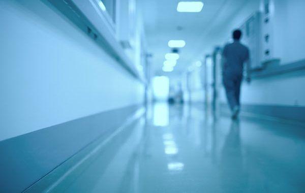 Intervención Ergonómica en Centros Hospitalarios: Casos Prácticos