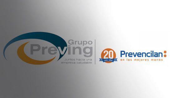 Preving adquiere Prevencilan y afianza su posición en País Vasco