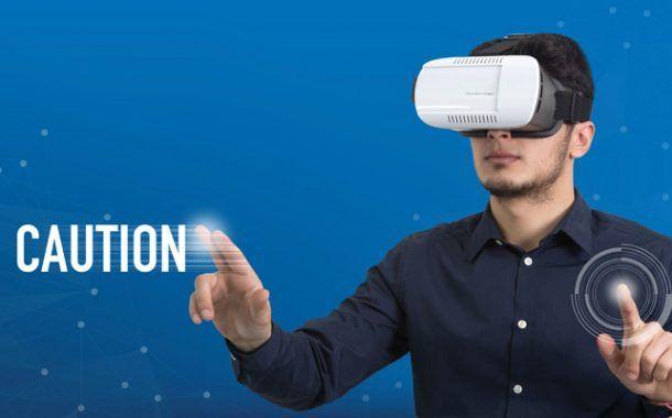 Realidad virtual aplicada a la Seguridad Vial
