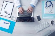 Más de medio centenar de profesionales sanitarios sufren agresiones y amenazas a diario