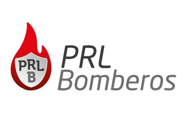 PRL Bomberos y Prevencionar firman un Convenio de Colaboración para el fomento de la cultura de la prevención