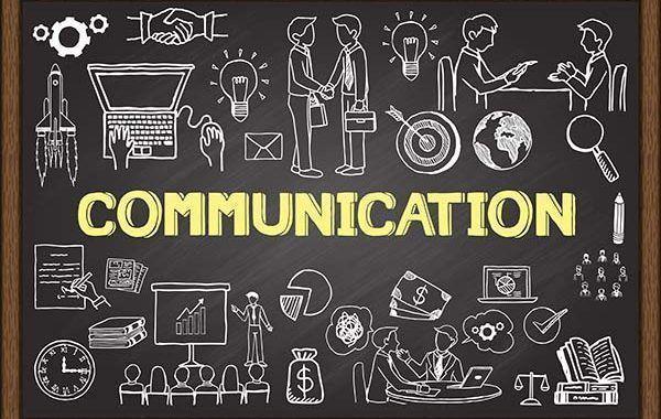 La importancia de la comunicación interna como herramienta de gestión de la PRL #28PRL