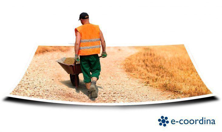 La importancia de la Coordinación de Actividades Empresariales en la ISO 45001