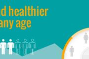Herramienta de visualización de datos sobre trabajo más seguro y saludable a cualquier edad