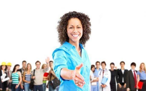 4 hábitos de liderazgo que benefician a tu equipo