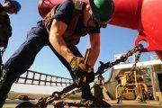 ¿Por qué los equipos de protección individual son tan importantes en la salud de los trabajadores? #28PRL