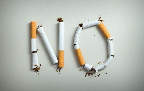 Exfumate: 10 consejos para que dejar de fumar no se quede en un intento