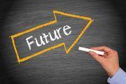 La Generación del Futuro; una generación segura y saludable, pero... ¿Hacemos todo lo posible para que las futuras generaciones integren en sus valores la Seguridad y Salud en el Trabajo?