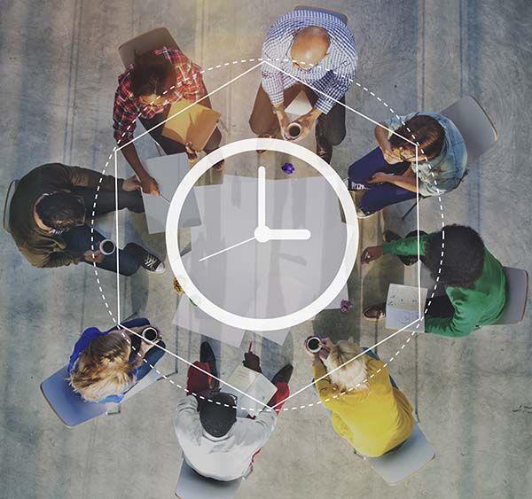 CCOO presenta sus propuestas para los Servicios de Prevención Ajenos