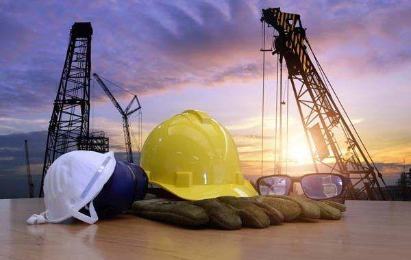 Trabajo seguro: es tu salud, es tu derecho', lema de CCOO y UGT para el #28PRL