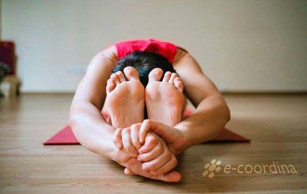 El Yoga y la Meditación no valen para nada