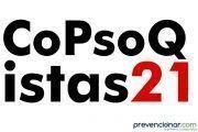 Método CoPsoQ-istas21 para la evaluación y la prevención de los riesgos psicosociales