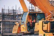 Los accidentes laborales volvieron a subir por cuarto año consecutivo en 2017