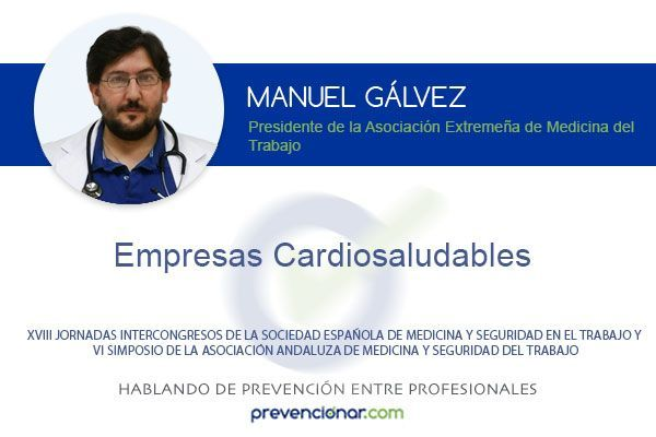Empresas Cardiosaludables