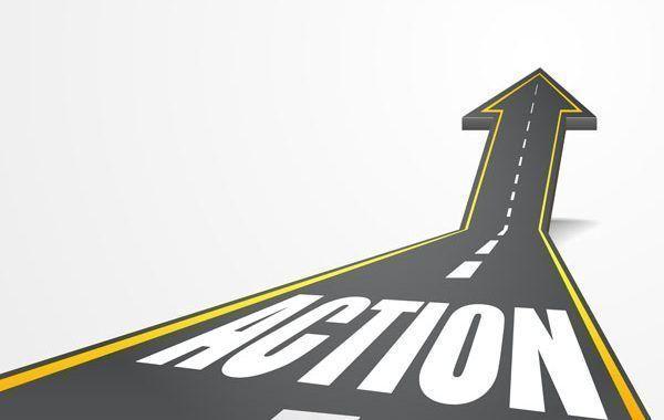 La DGT tomará medidas para frenar los accidentes de trabajadores al volante en las empresas