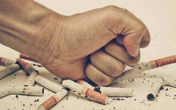 Ahorra 2000€ por empleado ayudándoles a dejar de fumar
