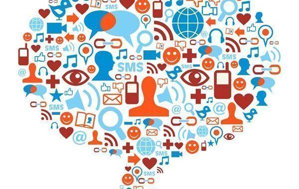 Cinco cambios en la forma de comunicarnos que ha provocado la COVID-19