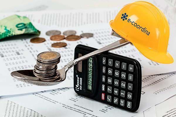 La Coordinación de Actividades Empresariales tiene incentivos en las cotizaciones de la SS