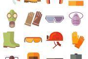Guía para la aplicación del Reglamento UE 2016/425 sobre equipos de protección personal